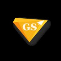 [Image: logo13.png?1564490263]